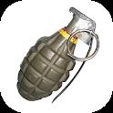 Grenade Experience icon