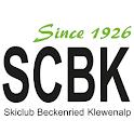 SCBK icon