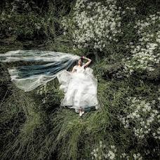 Wedding photographer Diana darius Tomasevic (tomasevic). Photo of 23.08.2017