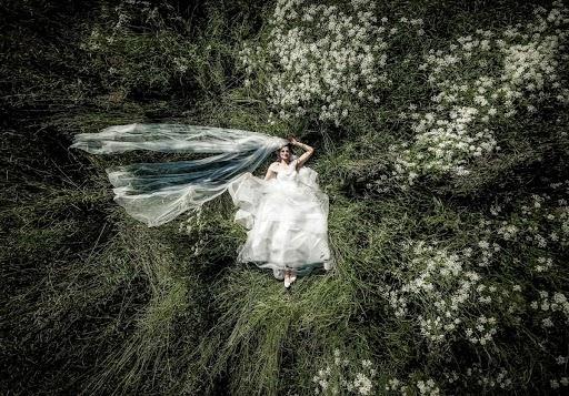 Fotograf ślubny Diana darius Tomasevic (tomasevic). Zdjęcie z 23.08.2017