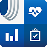 com.uhg.mobile.health4me