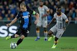 ? Club Brugge trof al acht keer een Turkse tegenstander, een terugblik