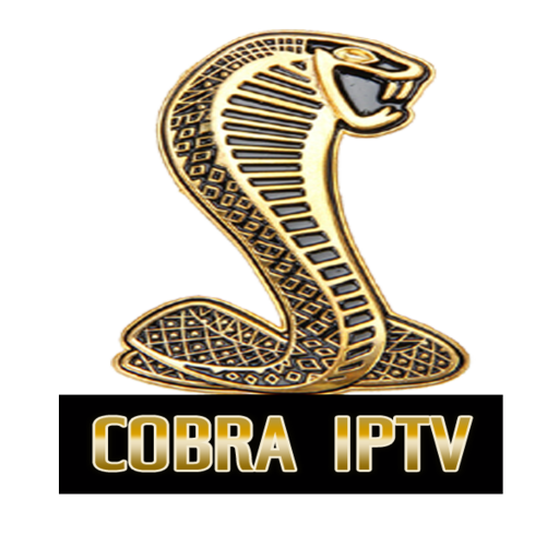 COBRA IPTV – Apps on Google Play