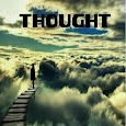 Thought icon