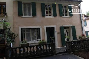 appartement à Rennes-les-Bains (11)