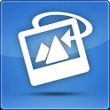 Flip Over icon