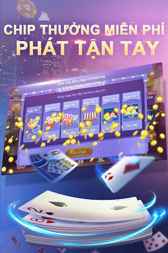 Texas Poker Việt Nam 5.9.2 screenshots 1