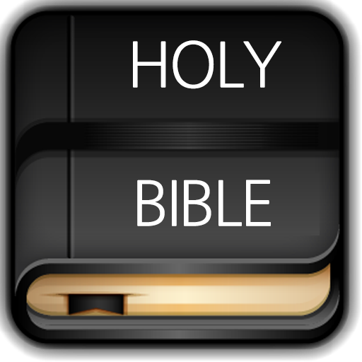 Holy Bible(Multi language) - Apps on Google Play