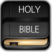 Holy Bible(Multi  language)