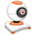 EyeCloud download