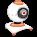 EyeCloud 5.3.3