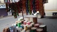 Sai Super Market photo 4