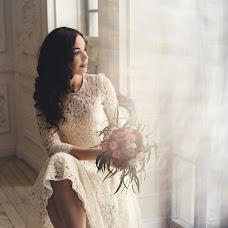 Wedding photographer Olga Piskalova (Piskalova). Photo of 30.01.2015