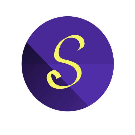 SolveItEasy