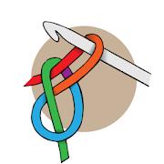 Orelim icon