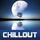 Chromanova Ambient & Chillout Live Radio Station Download on Windows