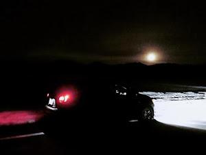 ソニック KT300 LTのカスタム事例画像 ナイトさんの2020年01月13日20:11の投稿
