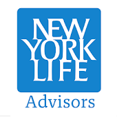 New York Life Advisors