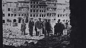 World War: 1941-1944 thumbnail