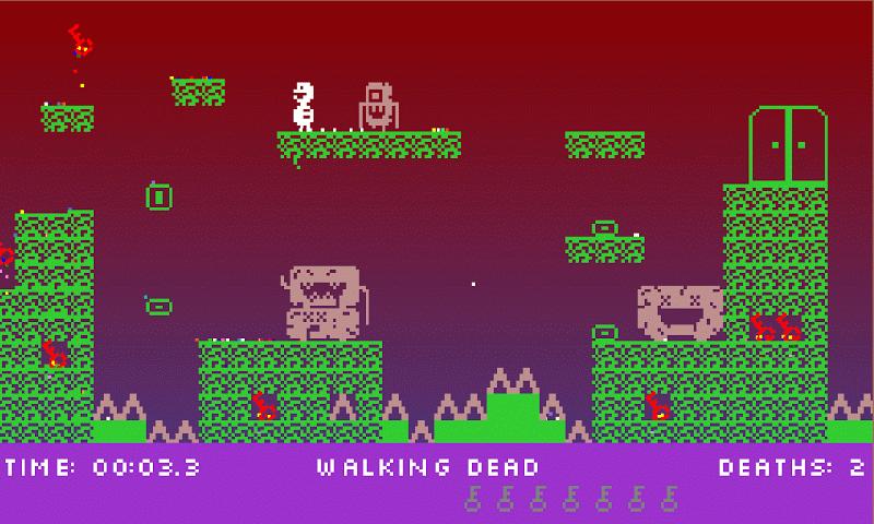 android Pixel Perfekt Screenshot 4