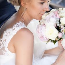 Wedding photographer Yuliya Kornilova (JuliaKornilova). Photo of 01.08.2015