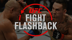 UFC Fight Flashback thumbnail