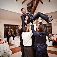 Wedding photographer Salvatore Favia (favia). Photo of 30.12.2014