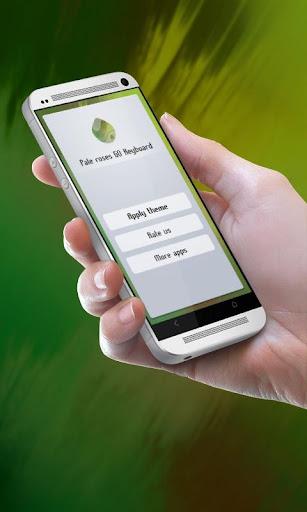 【小1】通信教育 アプリゼミを App Store で - iTunes - Apple