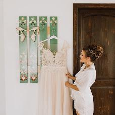 Fotograful de nuntă Haitonic Liana (haitonic). Fotografia din 26.02.2019