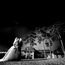 Wedding photographer Rita Szerdahelyi (szerdahelyirita). Photo of 21.06.2018