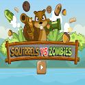 esquilos vs zombies icon