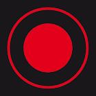 LED LENSER icon
