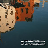 We Keep on Dreaming (Remastered)
