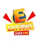 Estúdio vox fm Download for PC Windows 10/8/7