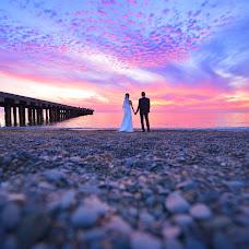 Wedding photographer Aleksey Mullagaleev (trainer). Photo of 27.09.2016