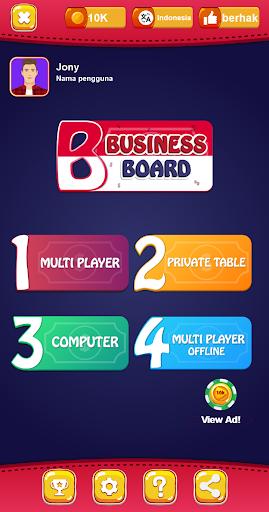 Business Board: Indonesia Apk 1