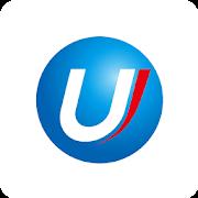 uLocal