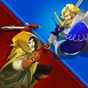Crowntakers v1.1.13 APK