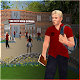 High School Boy Simulator APK