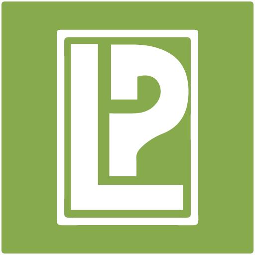 Laxmi Publications eReader Higher Education - Apps on Google