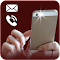 Flash On Call and SMS file APK Free for PC, smart TV Download