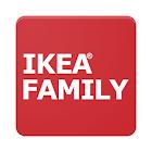 IKEA FAMILY icon