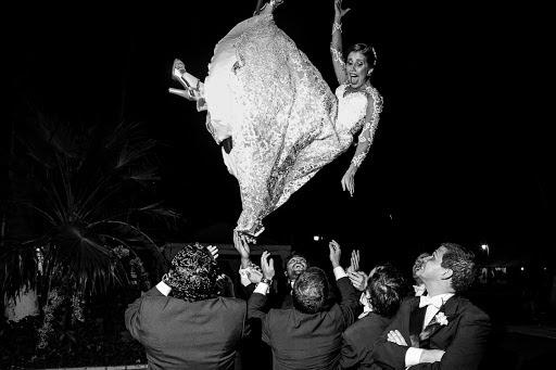 Wedding photographer Victor Rodriguez urosa (victormanuel22). Photo of 21.11.2017