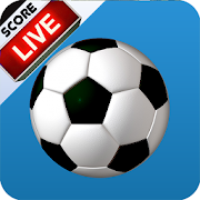 App Football Live Score && Schedule App -World Cup 2018 APK for Windows Phone