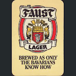 Logo for Brauhaus Faust-Miltenberg