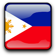 App Icon for Cities in Philippines App in Czech Republic Google Play Store
