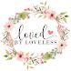Loved by Loveless