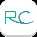rcitymobile icon