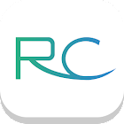 rcitymobile icon