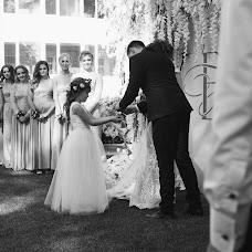 Wedding photographer Svyatoslav Zyryanov (Vorobeyph). Photo of 29.01.2018